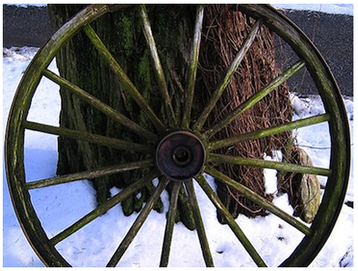wagon_wheel_home_noborder